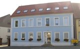 AVAILABLE NOW! RAMSTEIN-MIESENBACH TLA / TLF TDY apartments and house in Ramstein, Germany